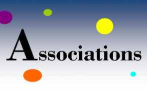 Liste des Associations de Feuquières-en-Vimeu