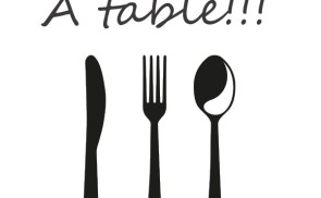 Où manger à Feuquières-en-Vimeu