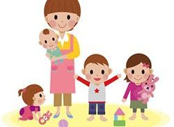 Liste des Assistantes Maternelles Agréées