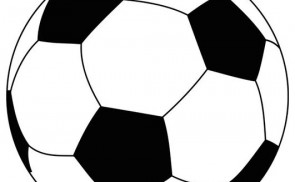 Sortie match de football