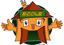 Admissions Ecole Maternelle
