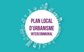 Plan Local d'Urbanisme Intercommunal (PLUI)