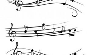 Planning Ecole de Musique de la CVV