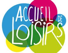 Inscriptions ALSH octobre 2020