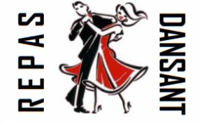 Thé Dansant Arnaud Guimard