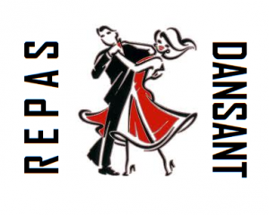Repas Dansant AEEF @ Salle socioculturelle | Feuquières-en-Vimeu | Hauts-de-France | France