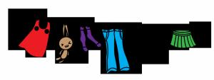 Bourse aux Vêtements @ Salle socioculturelle | Feuquières-en-Vimeu | Hauts-de-France | France