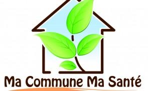 Mutuelle Ma Commune Ma Santé