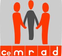 Centre de Médiation