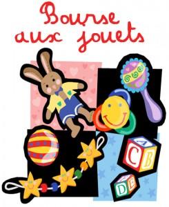 Bourse aux jouets @ Salle socioculturelle de Feuquières-en-Vimeu | Feuquières-en-Vimeu | Hauts-de-France | France