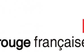 Information La Croix-Rouge
