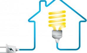 Fournisseurs électricité