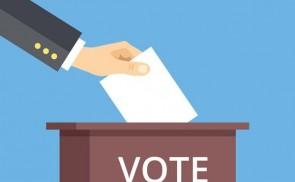 Elections municipales et communautaires 2020
