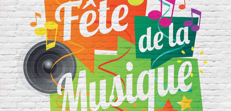 la-saint-jean-fete-la-musique-2021