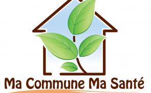 """Mutuelle de la Commune """"Ma Commune Ma Santé"""""""
