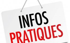 BULLETIN D'INFORMATIONS N°17 DE LA SEMAINE DU 26 AVRIL AU 2 MAI 2021