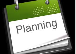 Plannings ALSH semaine 3