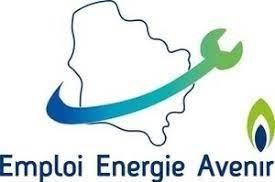 Emploi énergie avenir
